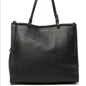 Vince Camuto Litzy Shoulder Bag